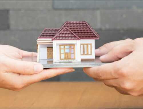 Tips To Choose The Best Mortgage Services In Ontario