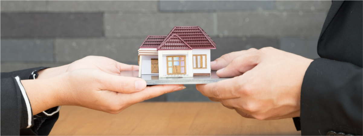 Best mortgage service in ontario